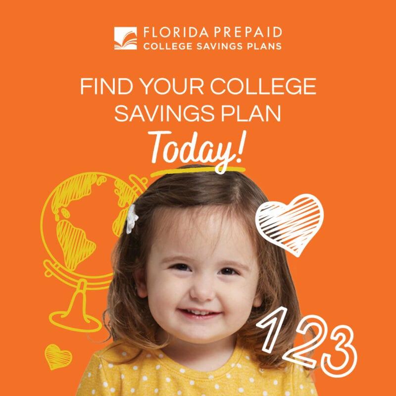Hillsborough Education Foundation se asocia con Florida Prepaid para ayudar a brindar a las familias opciones asequibles de ahorros para la universidad